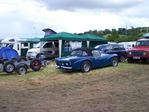 Vintage Prescott August 2012 (4)
