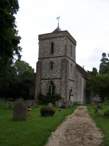Herriard Church 060812 (1)