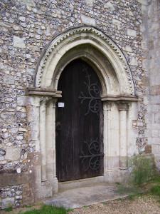 Herriard Church 060812 (7)