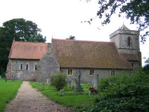 Herriard Church 060812 (18)