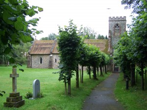 Ellisfield Church 080812 (3)