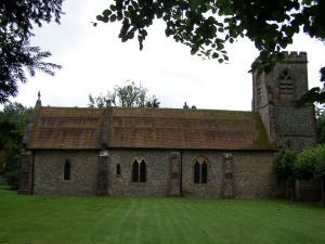 Ellisfield Church 080812 (5)