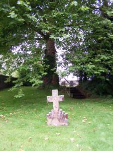 Ellisfield Church 080812 (8)