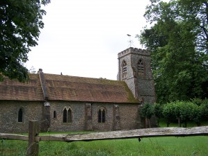Ellisfield Church 080812 (13)