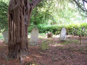 Bursledon Church 110812 (11)