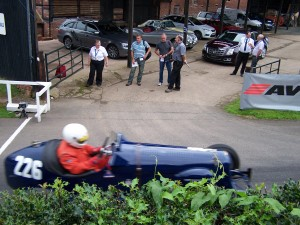 Shelsley Walsh 190812 (14)