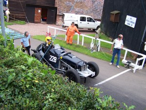 Shelsley Walsh 190812 (17)