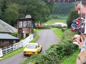 Shelsley Walsh 190812 (34)