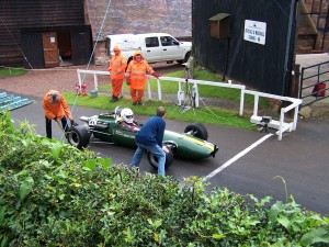 Shelsley Walsh 190812 (51)