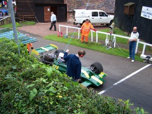 Shelsley Walsh 190812 (65)