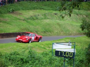 Shelsley Walsh 190812 (104)