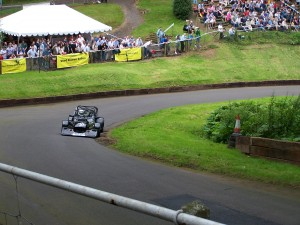 Shelsley Walsh 190812 (109)