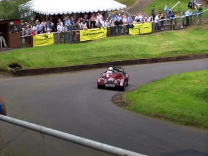 Shelsley Walsh 190812 (111)