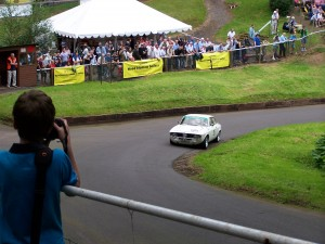 Shelsley Walsh 190812 (120)