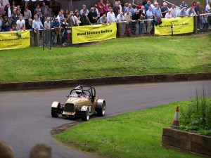 Shelsley Walsh 190812 (141)