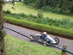 Shelsley Walsh 190812 (190)