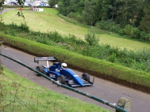 Shelsley Walsh 190812 (199)