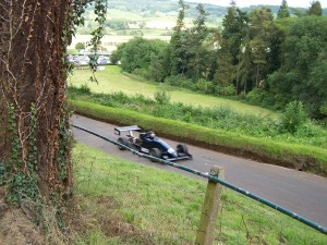 Shelsley Walsh 190812 (203)