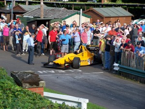 Shelsley Walsh 190812 (264)