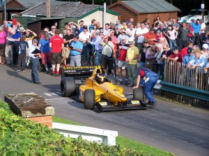 Shelsley Walsh 190812 (265)