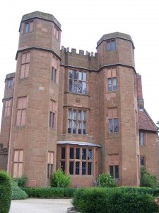 Kenilworth Castle 210812 (11)