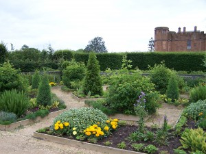 Kenilworth Castle 210812 (17)