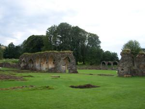 Hailes Abbey 210812 (6)