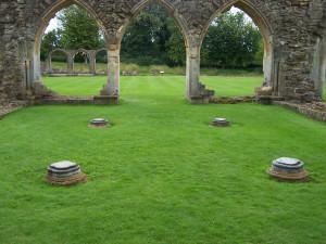 Hailes Abbey 210812 (10)