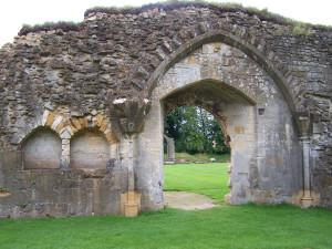 Hailes Abbey 210812 (13)
