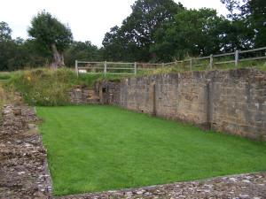 Hailes Abbey 210812 (14)