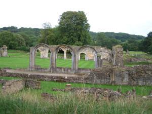 Hailes Abbey 210812 (23)