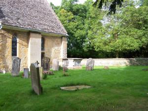 Hailes Abbey 210812 (34)