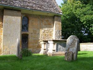 Hailes Abbey 210812 (35)