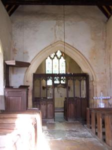 Hailes Abbey 210812 (36)
