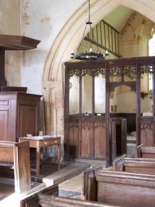 Hailes Abbey 210812 (39)