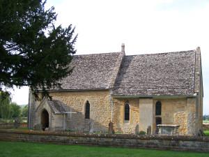 Hailes Abbey 210812 (42)