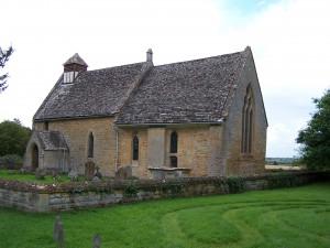 Hailes Abbey 210812 (43)