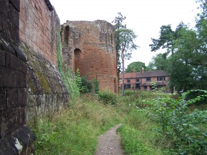 Kenilworth Castle 210812 (73)