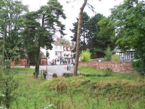 Kenilworth Castle 210812 (74)