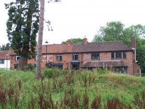 Kenilworth Castle 210812 (75)