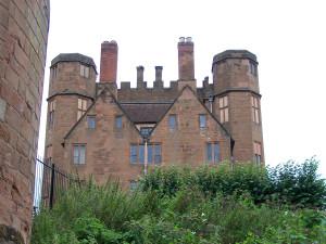 Kenilworth Castle 210812 (76)