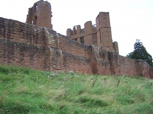Kenilworth Castle 210812 (78)
