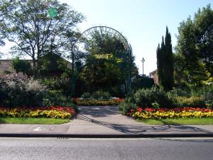 Fareham Sensory Garden 090912 (8)