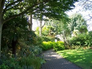 Fareham Sensory Garden 090912 (13)