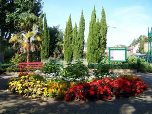 Fareham Sensory Garden 090912 (14)