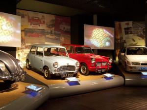 National Motor Museum 201012 (33)