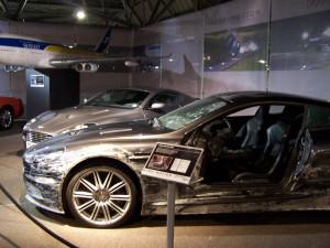 National Motor Museum 201012 (26)