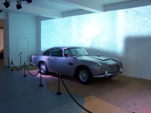 National Motor Museum 201012 (19)