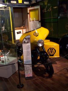 National Motor Museum 201012 (13)