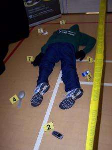 CSI Portsmouth 031112 (12)